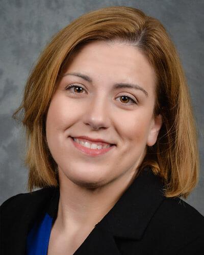 Annemarie Wilt