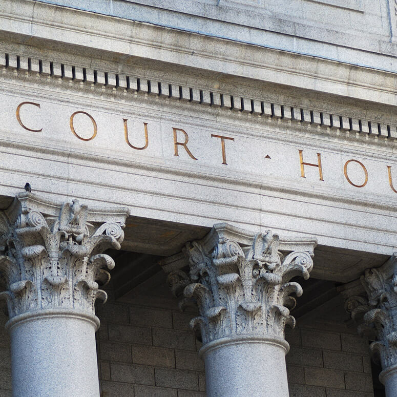 eWrit Filings Services
